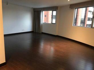 Apartamento en Attica 2 zona 14 - thumb - 127214