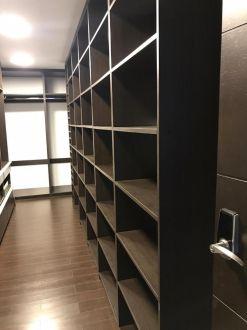 Apartamento en Attica 2 zona 14 - thumb - 127217