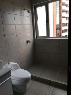 Apartamento en Attica 2 zona 14 - thumb - 127220