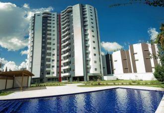 Apartamento en Attica 2 zona 14 - thumb - 127237