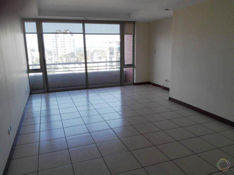 Apartamento en Zona 10 - large - 127249