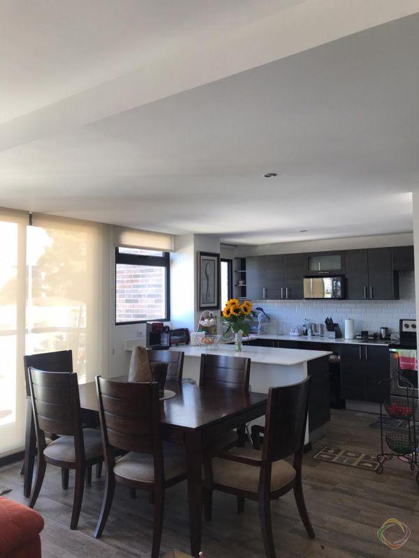 Apartamento en NU zona 15 vh2 - large - 127255