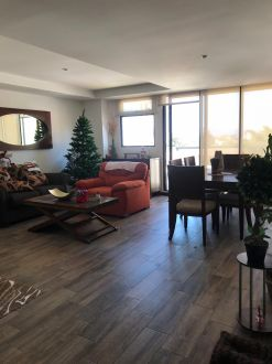 Apartamento en NU zona 15 vh2 - thumb - 127256