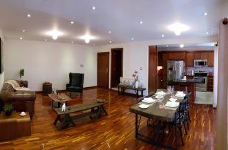 Apartamento en Alhambra zona 15 - thumb - 127366