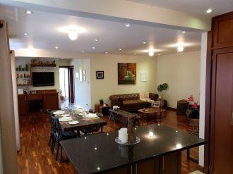 Apartamento en Alhambra zona 15 - thumb - 127367