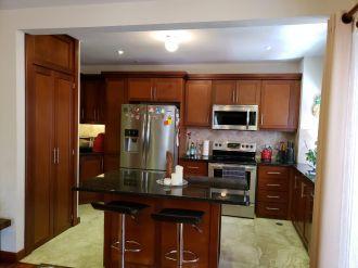Apartamento en Alhambra zona 15 - thumb - 127369