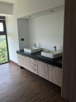 Apartamento en Edificio Viu Cayala, zona 16 - thumb - 127473