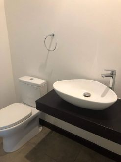 Apartamento en Edificio Viu Cayala, zona 16 - thumb - 127474