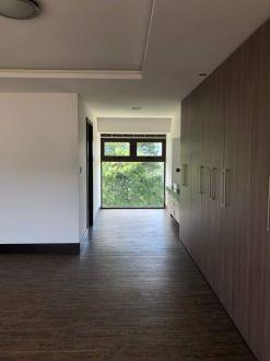 Apartamento en Edificio Viu Cayala, zona 16 - thumb - 127475