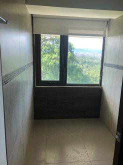 Apartamento en Edificio Viu Cayala, zona 16 - thumb - 127479