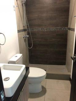 Apartamento en Edificio Viu Cayala, zona 16 - thumb - 127484