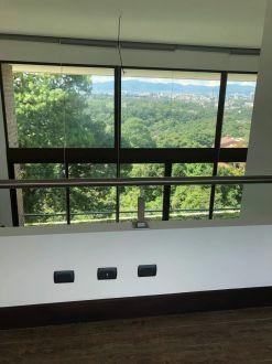 Apartamento en Edificio Viu Cayala, zona 16 - thumb - 127485