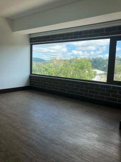 Apartamento en Edificio Viu Cayala, zona 16 - thumb - 127486