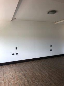 Apartamento en Edificio Viu Cayala, zona 16 - thumb - 127487