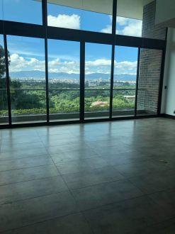Apartamento en Edificio Viu Cayala, zona 16 - thumb - 127488