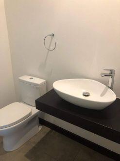 Apartamento en Edificio Viu Cayala, zona 16 - thumb - 127490