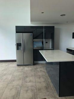 Apartamento en Edificio Viu Cayala, zona 16 - thumb - 127492