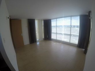Apartamento en Condado La Villa zona 14 - thumb - 127584