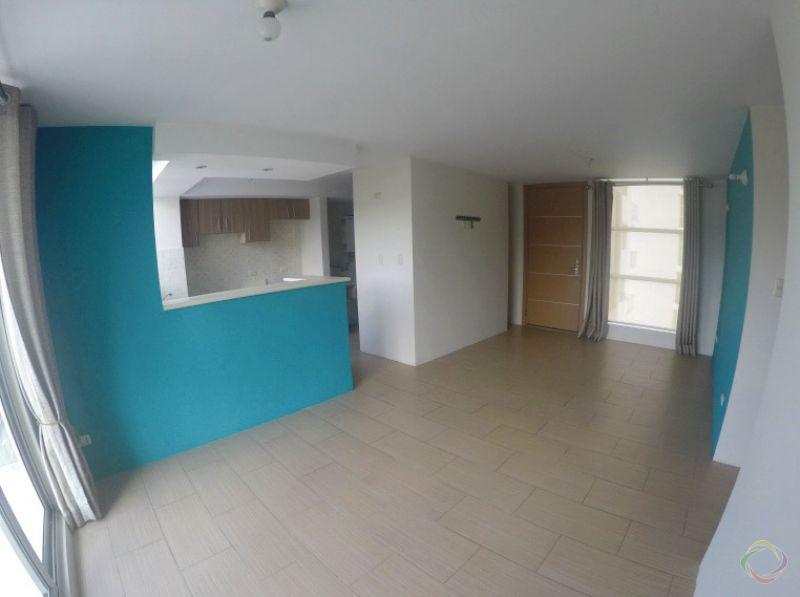 Apartamento en Condado La Villa zona 14 - large - 127586