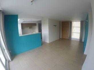 Apartamento en Condado La Villa zona 14 - thumb - 127586