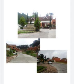 Casa en alquiler  Km. 14.5 Puerta Grande - thumb - 127687