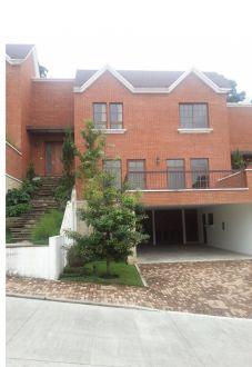 Casa en alquiler  Km. 14.5 Puerta Grande - thumb - 127688
