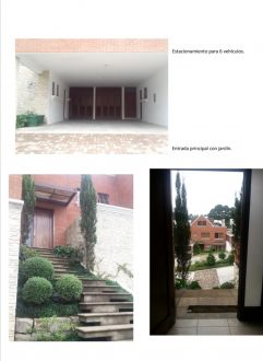 Casa en alquiler  Km. 14.5 Puerta Grande - thumb - 127689