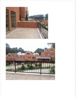 Casa en alquiler  Km. 14.5 Puerta Grande - thumb - 127691