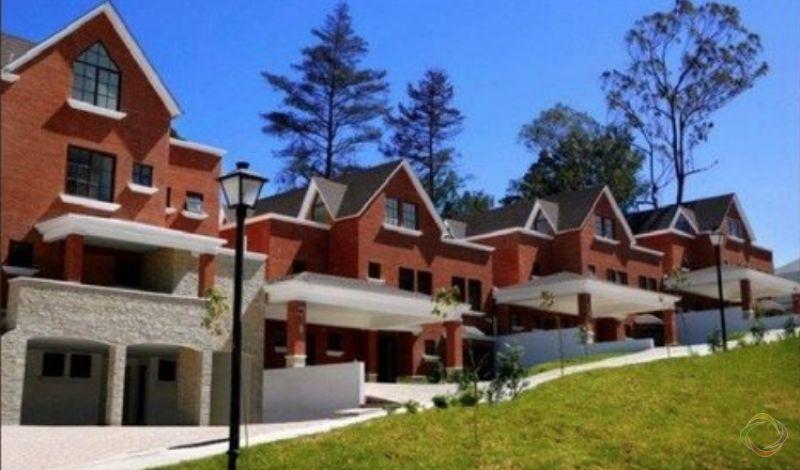 Casa en alquiler  Km. 14.5 Puerta Grande - large - 127699