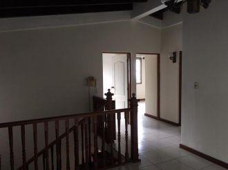 Casa en Condominio el Escorial zona 10 - thumb - 127875