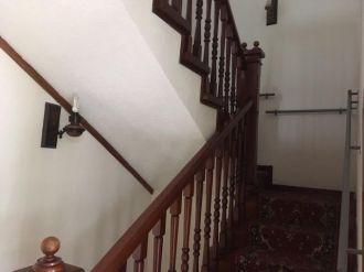 Casa en Condominio el Escorial zona 10 - thumb - 127878