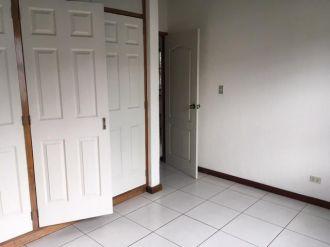 Casa en Condominio el Escorial zona 10 - thumb - 127879