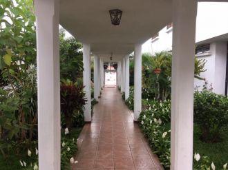 Casa en Condominio el Escorial zona 10 - thumb - 127881
