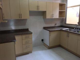 Casa en Condominio el Escorial zona 10 - thumb - 127882