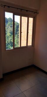Apartamento en Venta para Inversion Cañada 16 - thumb - 127898