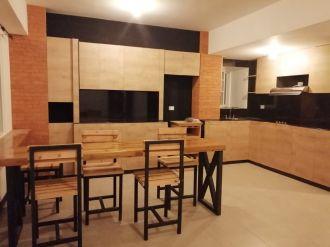 Apartamento en Venta para Inversion Cañada 16 - thumb - 127899