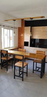 Apartamento en Venta para Inversion Cañada 16 - thumb - 127903