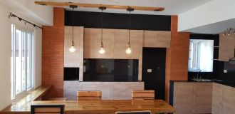 Apartamento en Venta para Inversion Cañada 16 - thumb - 127904