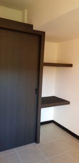 Apartamento en Venta para Inversion Cañada 16 - thumb - 127905