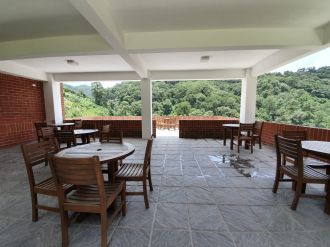 Apartamento en Venta para Inversion Cañada 16 - thumb - 127906