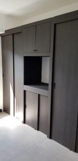 Apartamento en Venta para Inversion Cañada 16 - thumb - 127907