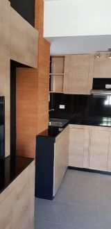 Apartamento en Venta para Inversion Cañada 16 - thumb - 127908
