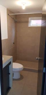 Apartamento en Venta para Inversion Cañada 16 - thumb - 127909