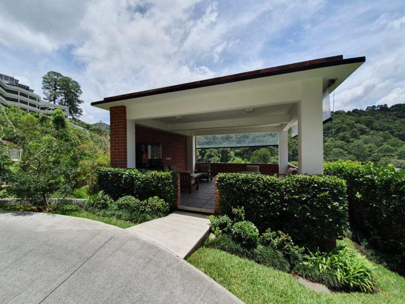 Apartamento en Venta para Inversion Cañada 16 - large - 127910