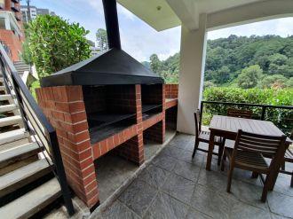 Apartamento en Venta para Inversion Cañada 16 - thumb - 127911