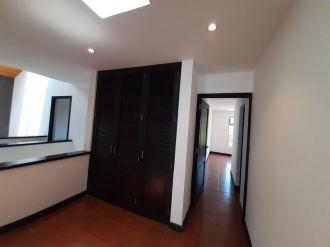Casa en Montebello - thumb - 127978