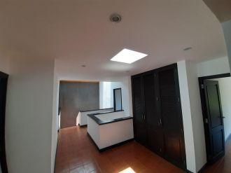 Casa en Montebello - thumb - 127979