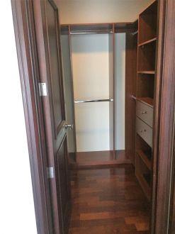 Apartamento Amueblado Edificio Santa Maria zona 10 - thumb - 128009