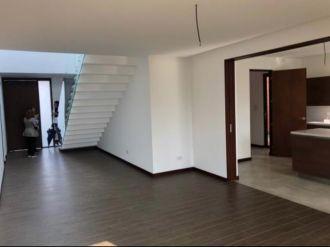 Casa en Buranas Residencias Concepcion  - thumb - 128018