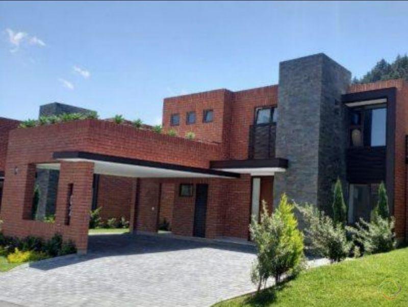 Casa en Buranas Residencias Concepcion  - large - 128019